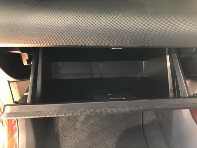 「ダイハツ」「ロッキー」「SUV・クロカン」「長野県」の中古車38