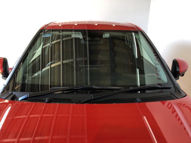 「ダイハツ」「ロッキー」「SUV・クロカン」「長野県」の中古車44