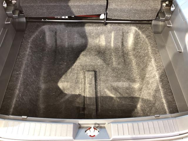 「ダイハツ」「ロッキー」「SUV・クロカン」「長野県」の中古車47