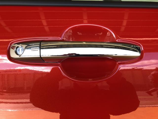 「ダイハツ」「ロッキー」「SUV・クロカン」「長野県」の中古車54
