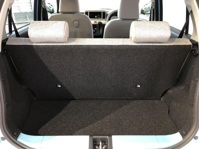 長野ダイハツ販売認定中古車 G リミテッド SAIII(20枚目)