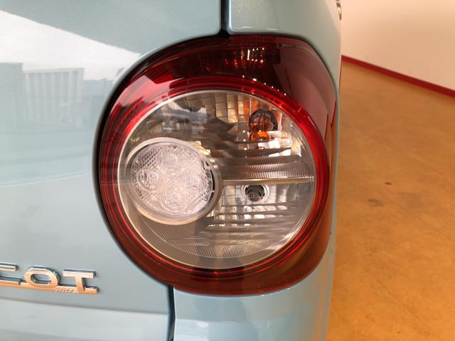 長野ダイハツ販売認定中古車 G リミテッド SAIII(31枚目)