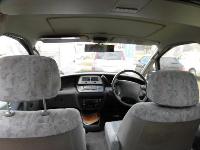 「トヨタ」「エスティマルシーダ」「ミニバン・ワンボックス」「沖縄県」の中古車8