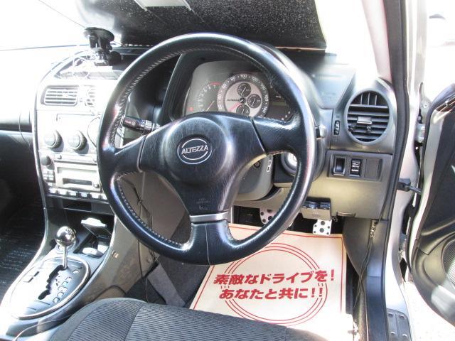 AS200 Zエディション(7枚目)