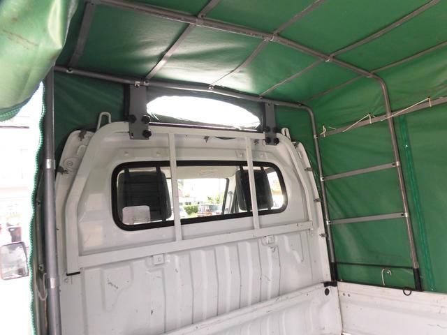 「スズキ」「キャリイトラック」「トラック」「沖縄県」の中古車11