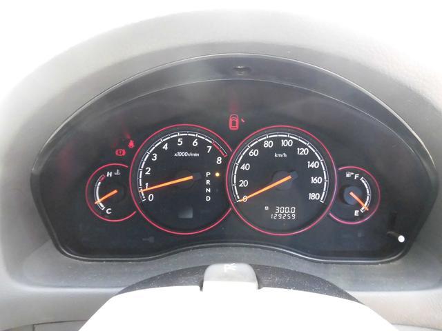 「スバル」「レガシィツーリングワゴン」「ステーションワゴン」「沖縄県」の中古車12