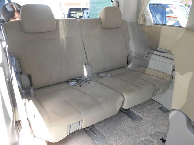 「三菱」「デリカD:5」「ミニバン・ワンボックス」「沖縄県」の中古車25