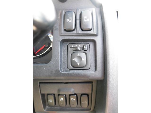 「三菱」「デリカD:5」「ミニバン・ワンボックス」「沖縄県」の中古車35