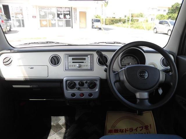 「スズキ」「アルトラパン」「軽自動車」「沖縄県」の中古車14