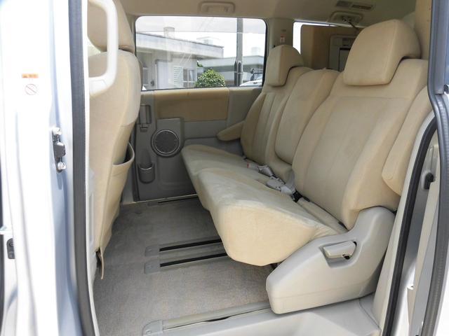 「三菱」「デリカD:5」「ミニバン・ワンボックス」「沖縄県」の中古車13