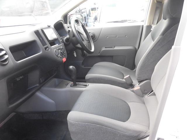 DX 4WD(7枚目)