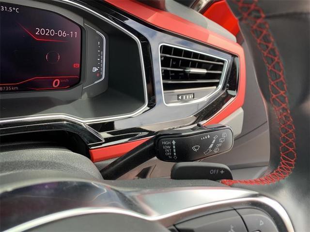 ベースグレード フルセグ メモリーナビ DVD再生 ミュージックプレイヤー接続可 バックカメラ ETC LEDヘッドランプ フルエアロ 記録簿(20枚目)