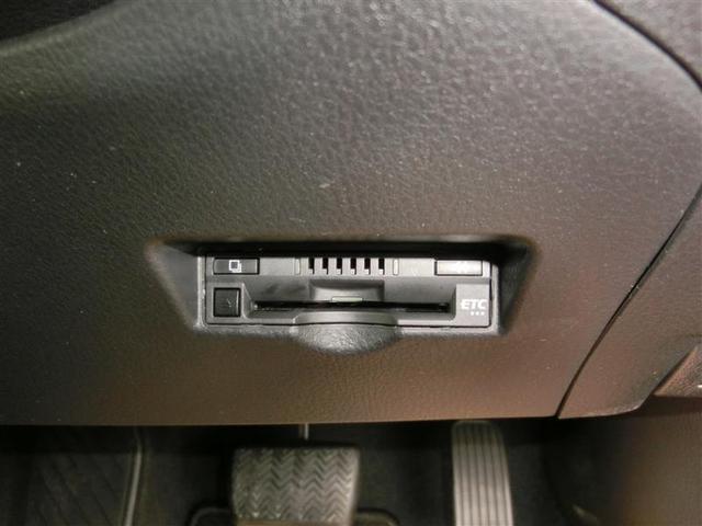 G 革シート フルセグ メモリーナビ DVD再生 ミュージックプレイヤー接続可 バックカメラ 衝突被害軽減システム ETC LEDヘッドランプ 記録簿(14枚目)