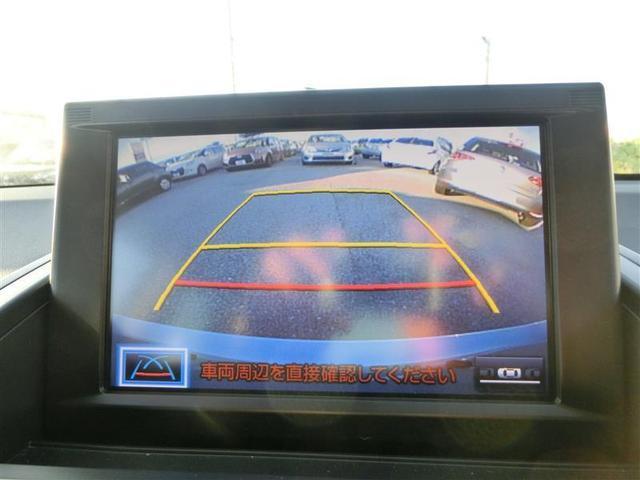 G Aパッケージ フルセグ メモリーナビ DVD再生 ミュージックプレイヤー接続可 バックカメラ 衝突被害軽減システム LEDヘッドランプ 記録簿(13枚目)
