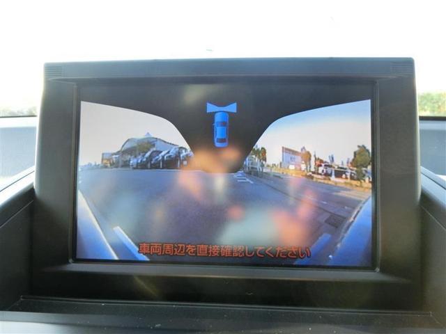 G Aパッケージ フルセグ メモリーナビ DVD再生 ミュージックプレイヤー接続可 バックカメラ 衝突被害軽減システム LEDヘッドランプ 記録簿(14枚目)