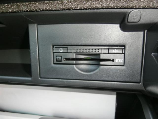 G Aパッケージ フルセグ メモリーナビ DVD再生 ミュージックプレイヤー接続可 バックカメラ 衝突被害軽減システム LEDヘッドランプ 記録簿(18枚目)