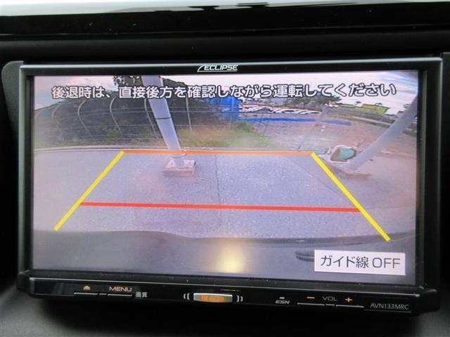 ハイブリッドX フルセグ メモリーナビ DVD再生 バックカメラ ETC 電動スライドドア HIDヘッドライト 乗車定員 7人  3列シート 記録簿(12枚目)