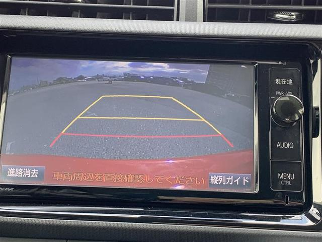 G フルセグ メモリーナビ DVD再生 ミュージックプレイヤー接続可 バックカメラ 衝突被害軽減システム ETC 記録簿(19枚目)