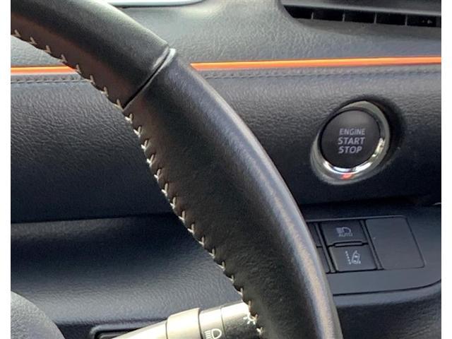 G フルセグ メモリーナビ DVD再生 ミュージックプレイヤー接続可 バックカメラ 衝突被害軽減システム 両側電動スライド LEDヘッドランプ 乗車定員7人 3列シート 記録簿(16枚目)