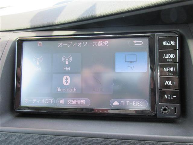 プラタナ ワンセグ メモリーナビ ミュージックプレイヤー接続可 バックカメラ ETC 電動スライドドア 3列シート 記録簿(11枚目)