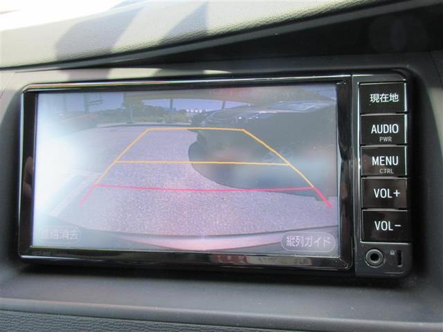 プラタナ ワンセグ メモリーナビ ミュージックプレイヤー接続可 バックカメラ ETC 電動スライドドア 3列シート 記録簿(12枚目)