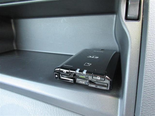 プラタナ ワンセグ メモリーナビ ミュージックプレイヤー接続可 バックカメラ ETC 電動スライドドア 3列シート 記録簿(14枚目)