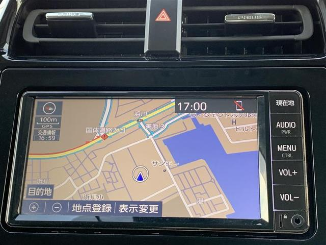 S ワンセグ メモリーナビ ミュージックプレイヤー接続可 後席モニター バックカメラ 衝突被害軽減システム ETC ドラレコ LEDヘッドランプ 記録簿(11枚目)