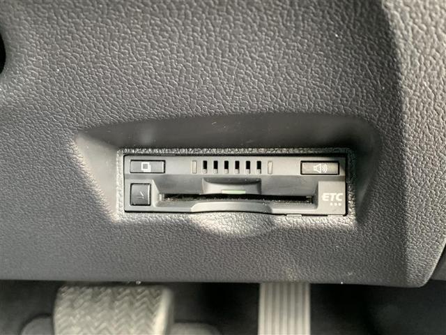 S ワンセグ メモリーナビ ミュージックプレイヤー接続可 後席モニター バックカメラ 衝突被害軽減システム ETC ドラレコ LEDヘッドランプ 記録簿(13枚目)