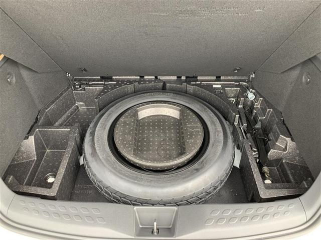 G LEDエディション フルセグ メモリーナビ DVD再生 ミュージックプレイヤー接続可 衝突被害軽減システム ETC LEDヘッドランプ フルエアロ 記録簿(14枚目)