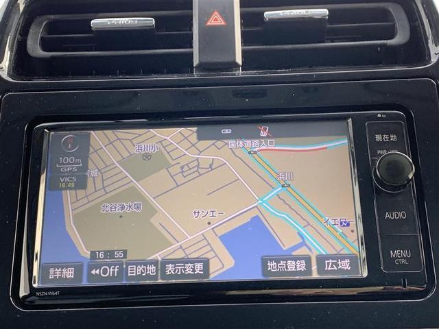 S フルセグ メモリーナビ DVD再生 ミュージックプレイヤー接続可 バックカメラ 衝突被害軽減システム ETC LEDヘッドランプ 記録簿(18枚目)