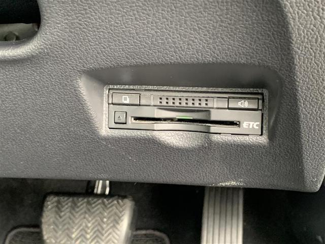 S フルセグ メモリーナビ DVD再生 ミュージックプレイヤー接続可 バックカメラ 衝突被害軽減システム ETC LEDヘッドランプ 記録簿(20枚目)