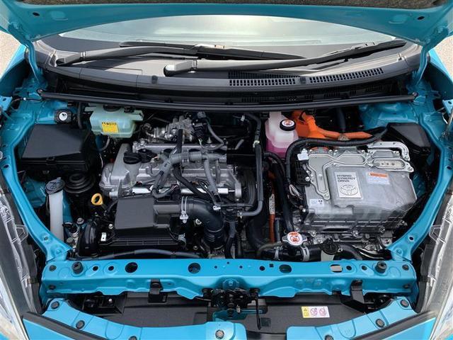 S ワンセグ メモリーナビ ミュージックプレイヤー接続可 バックカメラ 衝突被害軽減システム ETC LEDヘッドランプ 記録簿(11枚目)