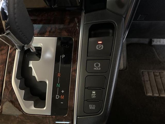 2.5X ワンセグ メモリーナビ DVD再生 ミュージックプレイヤー接続可 バックカメラ 衝突被害軽減システム ETC 両側電動スライド LEDヘッドランプ 乗車定員8人 3列シート 記録簿(29枚目)