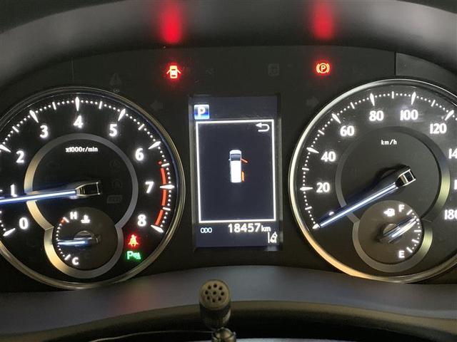 2.5X ワンセグ メモリーナビ DVD再生 ミュージックプレイヤー接続可 バックカメラ 衝突被害軽減システム ETC 両側電動スライド LEDヘッドランプ 乗車定員8人 3列シート 記録簿(35枚目)