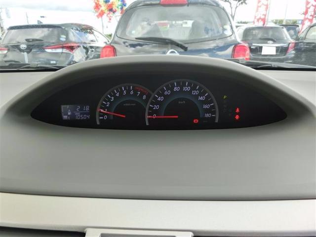 トヨタ ベルタ X Lパッケージ