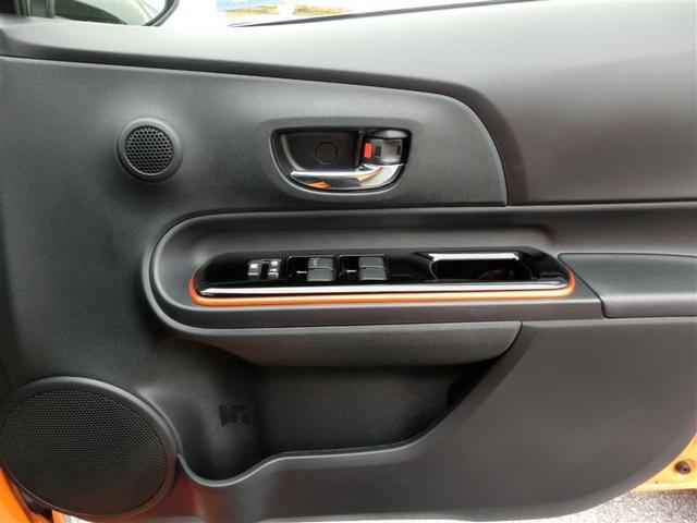運転席ドア パワーウインドウマスタースイッチ