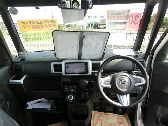 「ダイハツ」「ウェイク」「コンパクトカー」「沖縄県」の中古車6