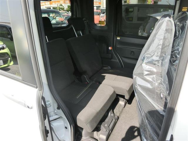 「ダイハツ」「ウェイク」「コンパクトカー」「沖縄県」の中古車13