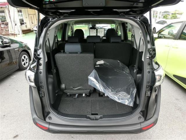 ハイブリッドG TSS トヨタセーフティセンス 両側電動スライドドア プッシュスタートスイッチ(5枚目)