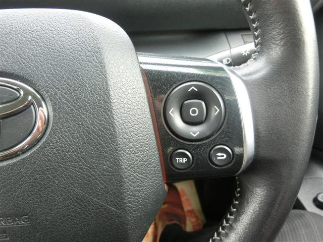 ハイブリッドG TSS トヨタセーフティセンス 両側電動スライドドア プッシュスタートスイッチ(9枚目)