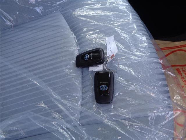 S ETC車載器 ナビゲーションシステム フォグランプ 7インチ(8枚目)