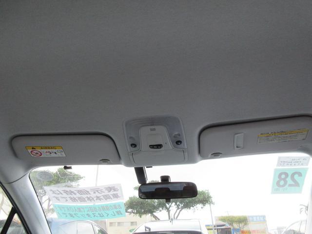 S ETC車載器 ナビゲーションシステム フォグランプ 7インチ(12枚目)