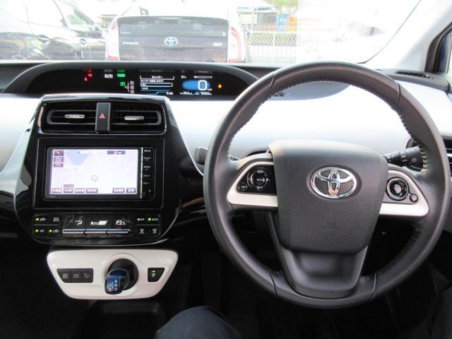 S ETC車載器 ナビゲーションシステム フォグランプ 7インチ(15枚目)