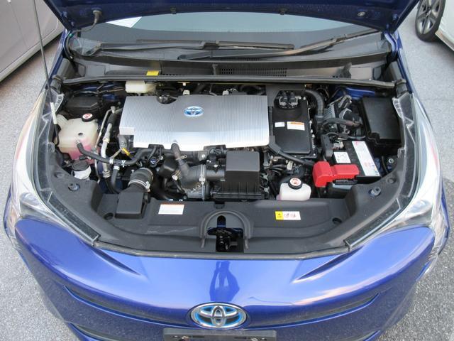 S ETC車載器 ナビゲーションシステム フォグランプ 7インチ(17枚目)