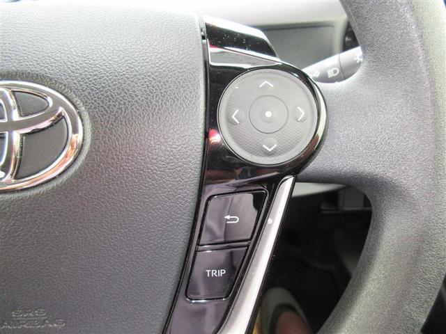 S スタイルB アウトレット TSS トヨタセーフティセンス ETC車載器(10枚目)