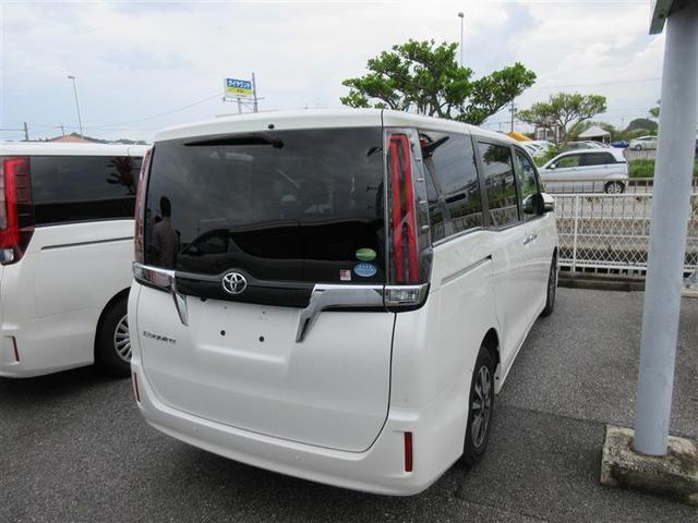 Xi ナビゲーションシステム バックモニター ETC車載器 両側電動スライドドア クルーズコントロール(3枚目)