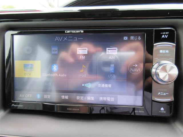 Xi ナビゲーションシステム バックモニター ETC車載器 両側電動スライドドア クルーズコントロール(11枚目)
