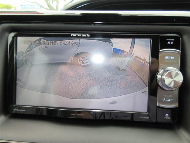 Xi ナビゲーションシステム バックモニター ETC車載器 両側電動スライドドア クルーズコントロール(12枚目)