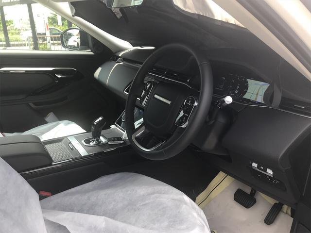 「ランドローバー」「レンジローバーイヴォーク」「SUV・クロカン」「沖縄県」の中古車2
