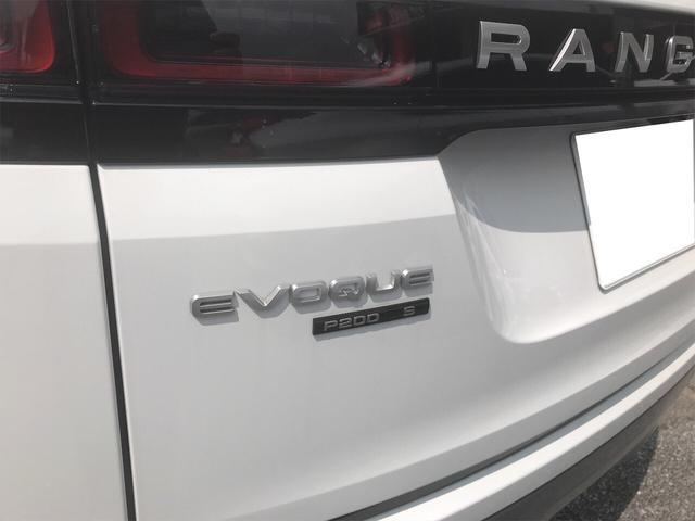「ランドローバー」「レンジローバーイヴォーク」「SUV・クロカン」「沖縄県」の中古車12
